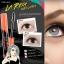 Mei Linda La Rita Mascara thumbnail 2