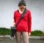 K Quick Strap สายสะพายกล้อง แบบคล้องพาดไหล่ thumbnail 1