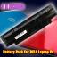 แบตเตอรี่แพครุ่น J1KND สำหรับโน้ตบุ๊ค Dell thumbnail 1