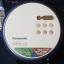 Panasonic SL-CT590 มือสอง thumbnail 1