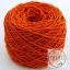 R#06 - เชือกฟอกสีส้มเข้ม thumbnail 1