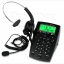 VT750 HEADSET TELEPHONE FOR CALL CENTER thumbnail 2