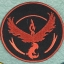 Patch PKM GO thumbnail 3