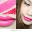 Wet n Wild MegaLast Lip Color 966 Don''t Blink Pink thumbnail 2