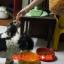 ปลาเส้นสำหรับน้องหมา น้องแมว/Fish Snack for dog and cat thumbnail 7