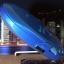 Sony D-E351 มือสอง thumbnail 2