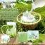 สบู่น้ำนมชาเขียว thumbnail 4
