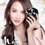 Mistine May Flowers Triple Cover Powder SPF25 PA++ thumbnail 3