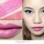 Wet n Wild MegaLast Lip Color 907C Mauve Outta Here thumbnail 2