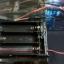 Sony D-NE1 มือสอง (1) thumbnail 7