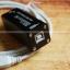 ZHILAI H1 MINI USB DAC PCM2704 SOUND CARD thumbnail 3