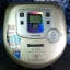 Panasonic SL-VP48 มือหนึ่ง thumbnail 3
