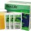 ไบออสไลฟ์ คอมพลีท (Bios Life Complete) อาหารเสริมควบคุมน้ำหนัก กล่องใหญ่ 60 ซอง thumbnail 1