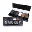Sivanna Eyeshadow - Smokey thumbnail 1