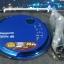 Panasonic SL-CT490 มือหนึ่ง thumbnail 2