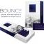 Bounce เบ๊าซ์ ผลิตภัณฑ์ดูแลผิว ลดริ้วรอย ที่ช่วยแก้ปัญหาผิวกระตุ้นการทำงานลึกลงไปถึงระดับเซลล์ผิว thumbnail 1