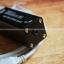 ZHILAI H1 MINI USB DAC PCM2704 SOUND CARD thumbnail 2