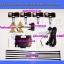 ROYCEED WT750 Car TPMS With Miniature Monitor For HONDA thumbnail 3