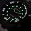 นาฬิกาดำน้ำเยอรมัน MARC & SONS 1000M Professional automatic Diver thumbnail 3