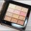 Physicians Formula Shimmer Strips All-in-1 Custom Nude Palette thumbnail 3