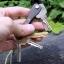 Clip Smart Key ที่เก็บลูกกุญแจพกพา thumbnail 1