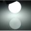 หลอดไฟE27 3W สีขาว สินค้าประกัน2ปี มี มอก thumbnail 1