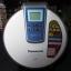 Panasonic SL-CT780 มือหนึ่ง thumbnail 3