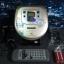 Panasonic SL-VP48 มือหนึ่ง thumbnail 2