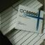 GC 50000 thumbnail 2