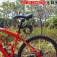 สายล็อคจักรยานรหัสผ่าน 5 หลัก TONYON รุ่น TY 566 สีดำ thumbnail 2