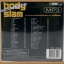 MP3 body slam รวมเพลงฮิต thumbnail 2