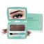 Camella Eyebrow Make-Up thumbnail 1