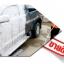 โฟมล้างรถผสมแว็กซ์สูตรเข้มข้นสำหรับคาร์แคร์ (Qturf FC-800) ขนาด 20 ลิตร thumbnail 1
