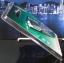 แบตหมากฝรั่ง ของใหม่ Sofirm 1400 mAh thumbnail 2