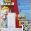 DVD Bob the Builder thumbnail 12