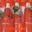 สบู่ส้มใส (สบู่เหลว) Natural vitamin soap thumbnail 1