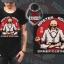 Master Roshi T-Shirt thumbnail 1