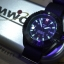 MWC Submariner GTLS Automatic PVD Limited 06 thumbnail 9