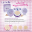 Camella Matty 2-Way Powder Cake SPF19 PA++ Refill thumbnail 2