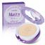 Camella Matty 2-Way Powder Cake SPF19 PA++ thumbnail 1