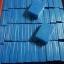 สบู่ผิวขาว บลูออร่า (BLUE AURA SOAP) เห็นผลภายใน 1 ก้อน thumbnail 1