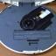 Sony D-NE720 มือสอง thumbnail 4