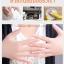 ถุงมือยางใส่ทำความสะอาด ปกป้องผิวจากสารเคมี กันน้ำ (รุ่นยาวพิเศษ) thumbnail 13