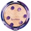 Physicians Formula Youthful Wear Spotless Powder SPF15 - Translucent thumbnail 2