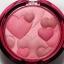 Physicians Formula Happy Booster Glow & Mood Boosting Blush - Rose thumbnail 2