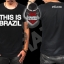 This is Brazil T-Shirt thumbnail 1