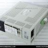 AC SERVO DRIVE MODEL:MR-J2S-100A [MITSUBISHI]