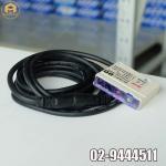 ขายPhoto Sensor KFPS รุ่น KB-LS02N-C