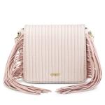 BG_2992 (pre-order) กระเป๋าสะพายสีชมพู, 2016, Dec, Bag, Pink