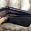 กระเป๋าสตางค์ผู้ชาย ทรงสั้น ซิปรอบ Bogesi Zipper Brown - สีน้ำตาล thumbnail 6